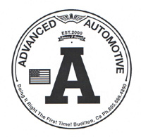 Advanced Automotive Solutions